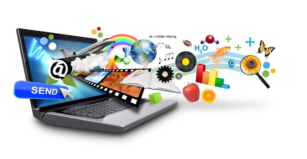 Marketing Online, grandes campañas