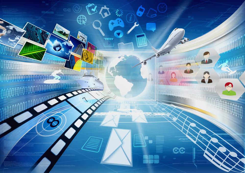Internet, el mejor sitio para hacer visible tu negocio