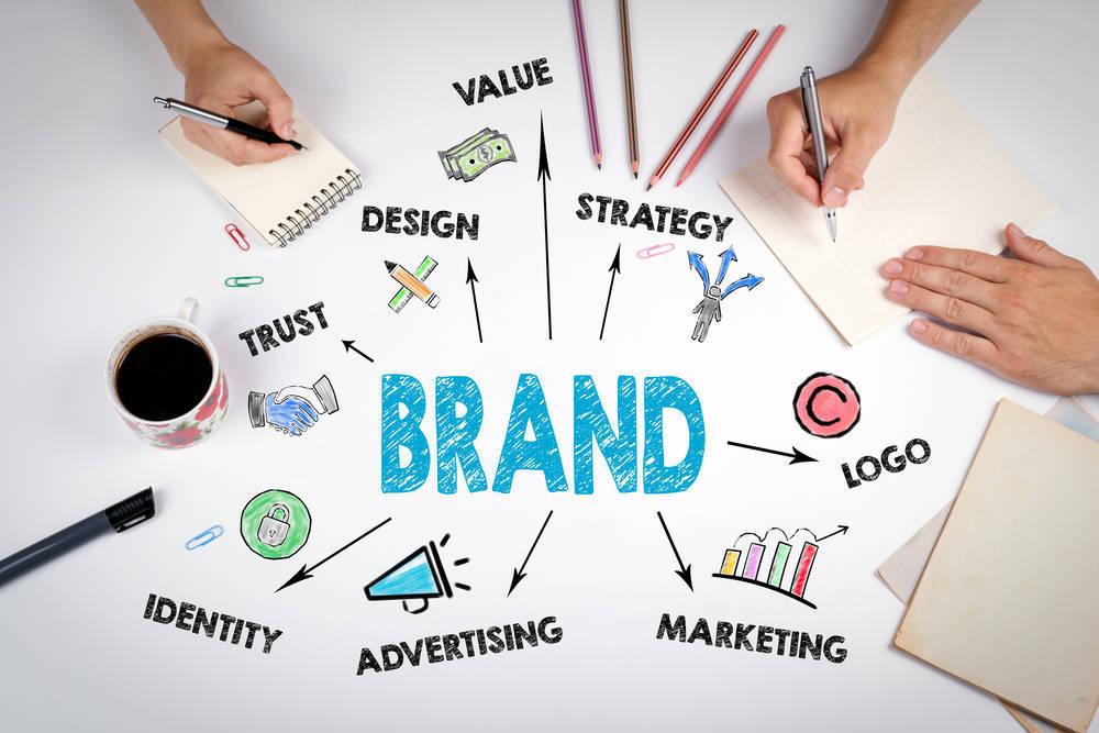 Branding para pequeños comercios