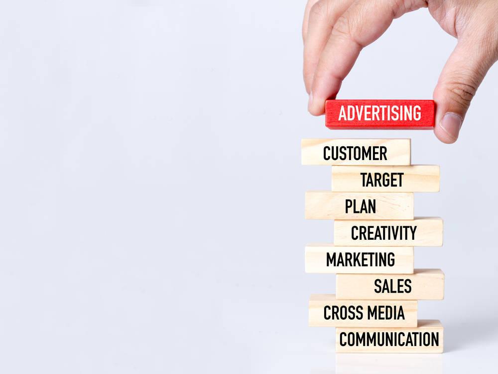 Una buena campaña publicitaria optimizará tu empresa