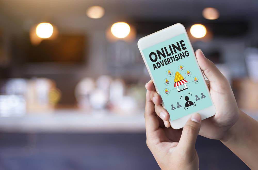 Publicidad online, un servicio más que necesario
