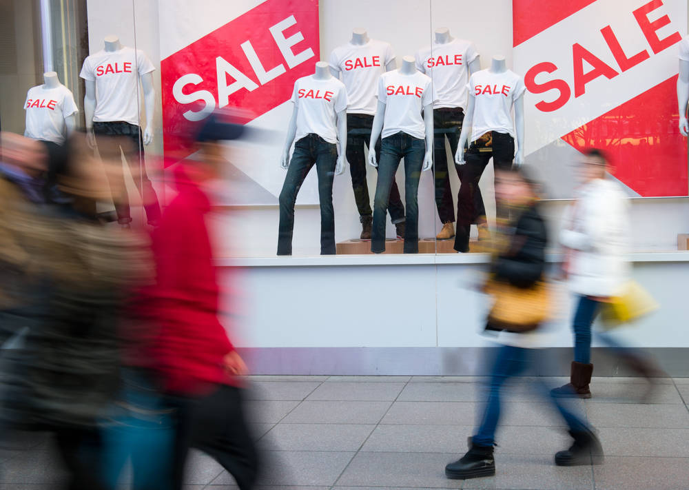 La publicidad tradicional y los nuevos modelos de marketing han de ir de la mano