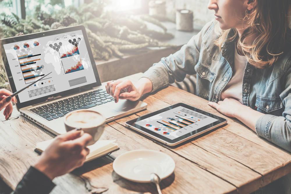 Marketing online, una nueva forma de publicidad para unos recursos más limitados