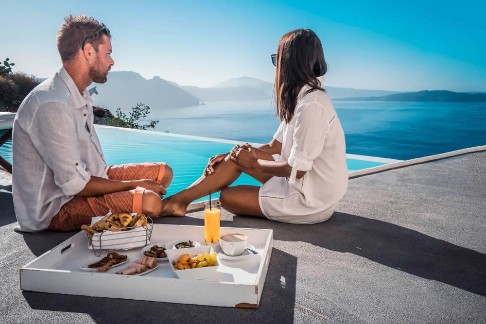 El desayuno, la comida más importante del día y la mejor estrategia de marketing para un hotel