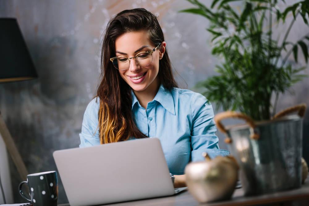 Cómo mejorar tu reputación online