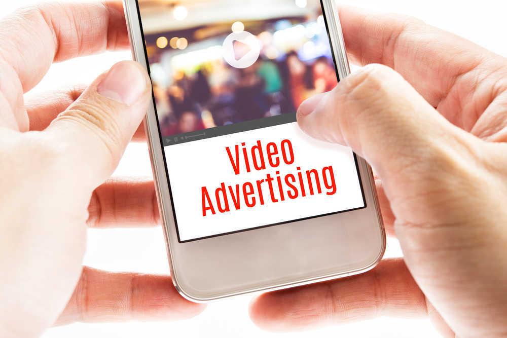 El vídeo, el elemento escogido por las clínicas dentales para desarrollar sus campañas publicitarias
